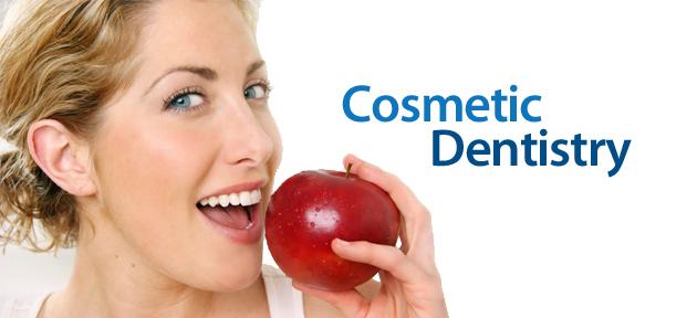 Cosmetic Dentistry   Aqua Dental